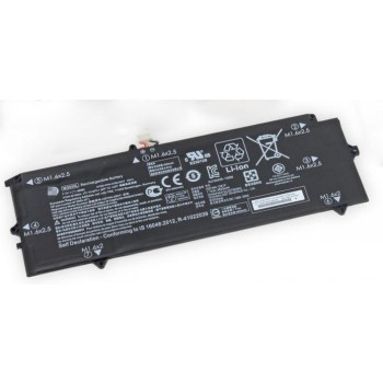 Genuine Hp MG04XL 812060-2C1 Elite x2 1012 G1 Battery