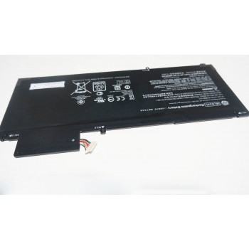 Original New HSTNN-IB7D ML03XL Battery For HP Spectre x2 Detachable 12
