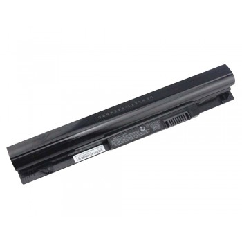 Genuine HP Pavilion 10 TouchSmart HSTNN-IB5T 740005-121 28Wh Battery