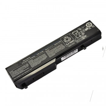 Replacement Dell Vostro 1310 1320 2510 312-0725 N950C N956C Battery