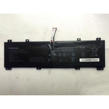 Replacement New Lenovo Ideapad 100S-14IBR NC140BW1-2S1P 0813002 Battery