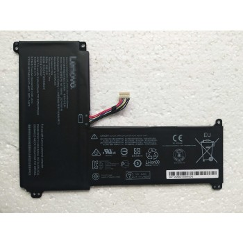 Lenovo 110s-11IBR 0813004 NE116BW2 32Wh laptop battery