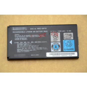 Replacement SONY NEO-BP10 SGPBP01 Battery For Sony SGPT212 SGPT213JP SGPT211CN