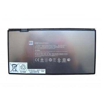 Replacement HP Envy 15-1000 Series HSTNN-IB01 570421-171 576833-001 laptop battery