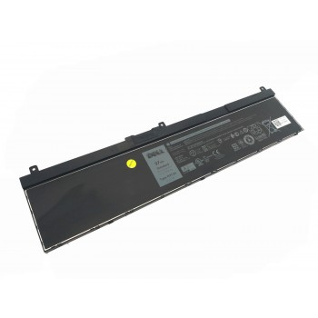 Dell Precision NYFJH 0VRX0J laptop battery