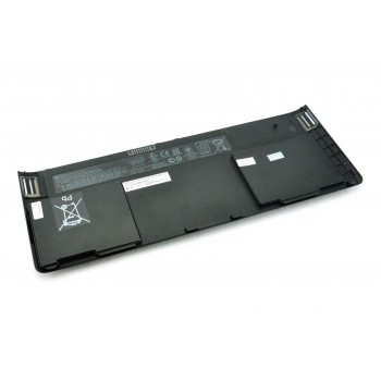 Genuine HSTNN-IB4F H6L25UT 0D06XL Battery for HP EliteBook Revolve 810 G1 laptop