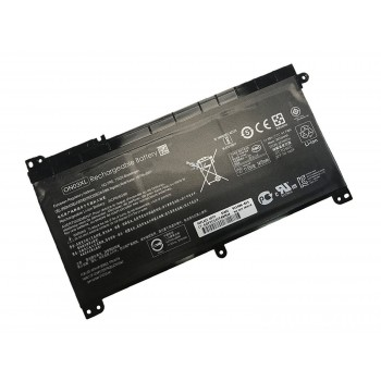 "Replacement HP ON03XL HSTNN-UB6W Pavilion M3-U 13.3"" Series Laptop Battery"