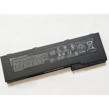 Hp OT06XL OT06 HSTNN-W82C HSTNN-W89C 436426-141 Laptop Battery