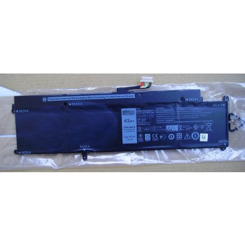 Original Genuine Dell P63NY N3KPR 43Wh Notebook Battery
