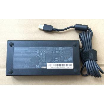 Lenovo PA-1151-72 S4040 A740 B4040 B5040 150W 20V 7.5A AC Adapter