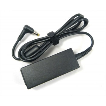 Acer 19V 2.15A 40W Power Charger For Acer ASPIRE ONE C710-2847 C710-2815 751 D26 A150 D150