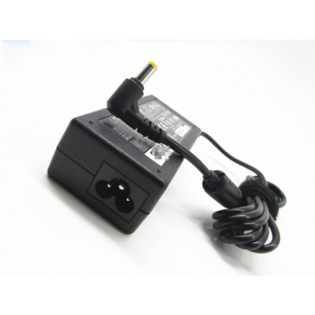 Replacement Acer 19V 3.16A 5.5x1.7mm Laptop AC Adapter