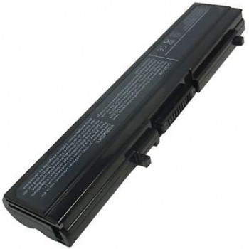 Replacement Toshiba Satellite M35-S320 M35-S3201 PA3331U-1BRS PA3332U-1BRS Battery