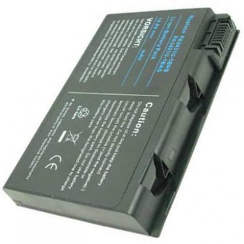 Replacement Toshiba  PA3431U-1BRS  PA3431U-1BAS Satellite M60 M65 Series laptop battery