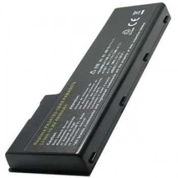 Replacement Toshiba Satellite P100 P105 Series PA3479U-1BRS laptop battery