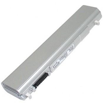 Replacement Toshiba Portege A600 A605 R500 PA3612U-1BAS PA3614U-1BRS laptop battery