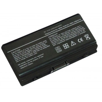 Replacement Toshiba Satellite Pro L40 L45 PA3615U-1BRS PA3615U-1BRM Battery