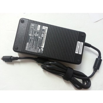 Replacement toshiba pa3673e-1ac3 ac adapter charger 19v 12.2a 230w 4 Pin laptop ac adapter