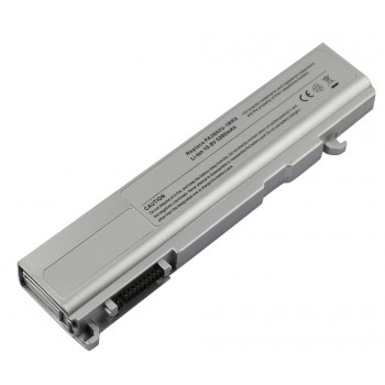 Replacement Toshiba PA3692U-1BRS Tecra R10 R10-10V R10-111  Notebook Battery