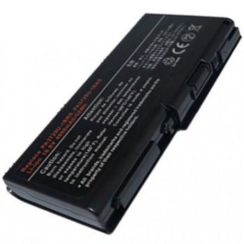 Toshiba Satellite P500 P505 P505D PA3729U-1BAS PA3729U-1BRS Battery