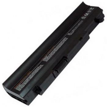 Replacement OEM Toshiba Satellite E200 PA3781U-1BAS PA3781U-1BRS laptop battery