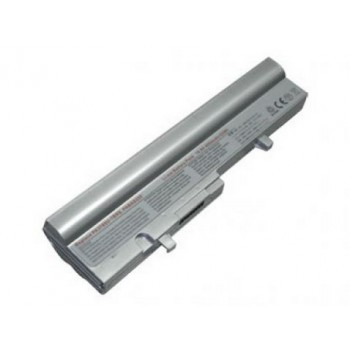 Replacement Toshiba Mini NB300 NB305 PA3784U-1BRS PA3785U-1BRS  Battery