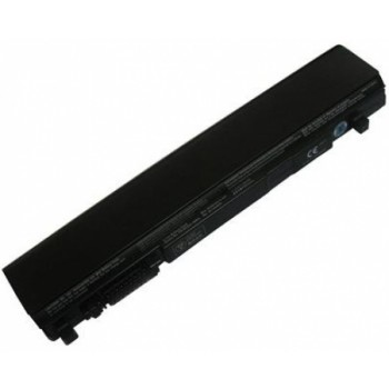 Replacement Toshiba Satellite R630 R800 R830 R845 PA5043U-1BRS PA3832U-1BRS Battery