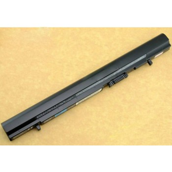 Replacement New Toshiba PA3965U-1BRS PABAS253 Notebook Battery