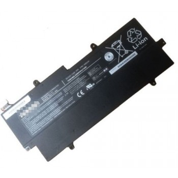 Replacement PA5013U-1BRS Battery for Toshiba Portege Z930 Z830 laptop