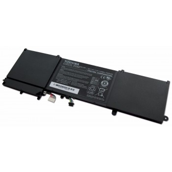 Genuine Toshiba Satellite U845 Series PA5028U-1BRS 54WH Battery