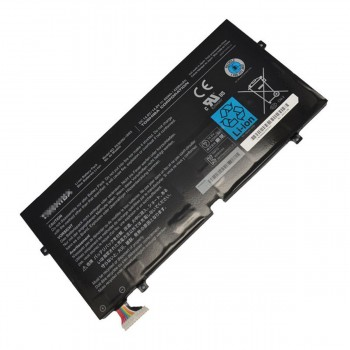 Genuine Toshiba Protege M930 Series PA5030U-1BRS Battery