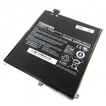 "Genuine Toshiba Excite AT300SE 16GB 10.1""  PA5053U-1BRS Battery"