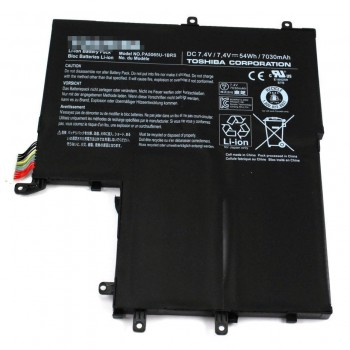 Replacement Toshiba Satellite U845W PA5065U-1BRS P000561920 Battery