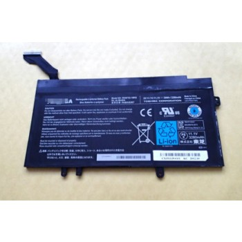 Replacement Toshiba Satellite U925t P000563900 PA5073U-1BRS Laptop Battery
