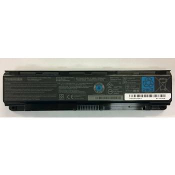 Toshiba PABAS272 PA5109U-1BRS Satellite C55D-A5380 C55Dt-A5244 Battery