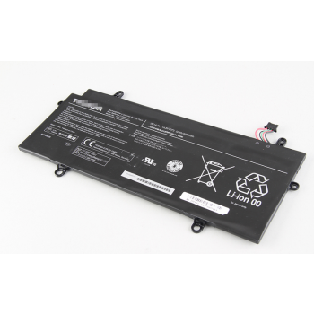 Replacement Toshiba Portege Z30-A Z30-A1301 PA5136U-1BRS Battery