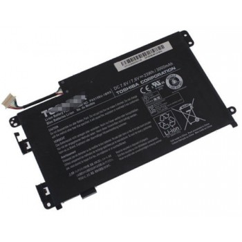 Replacement Toshiba Click W35DT PA5156U-1BRS P000577240 Battery