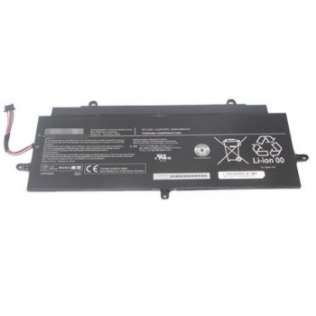 Genuine Toshiba PA5160U-1BRS, KIRA-101, KIRA-AT01S Battery
