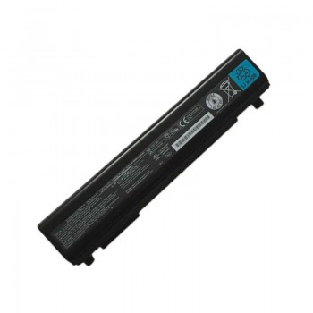 Replacement Toshiba PA5162U-1BRS, PA5163U-1BRS, R30-A Notebook Battery