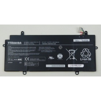 New Replacement Toshiba CB30A CB35-A3120 Series PA5171U-1BRS Notebook Battery