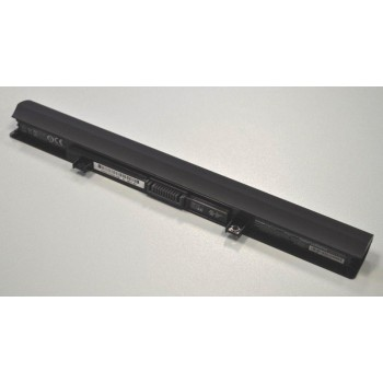 Genuine Toshiba Satellite C50 C55D L55 PA5185U-1BRS PA5186U-1BRS Battery