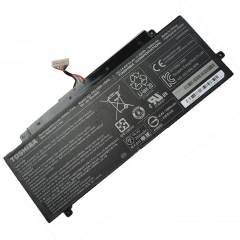 Genuine Toshiba Satellite RADIUS P55W P55W-B P55W-B5224 PA5189U-1BRS Battery