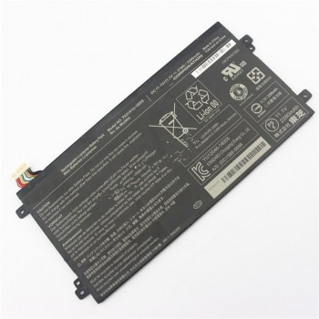 Genuine TOSHIBA PA5191U PA5191U-1BRS 11.1V 27WH Notebook Battery