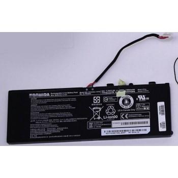 Genuine Toshiba Radius 11.6 L15W-B1302 P000627450 PA5209U-1BRS Battery