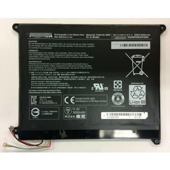 Toshiba PA5214U-1BRS Portege WT20-B Z20T-B Z20T-C 11.4V 36Wh Battery