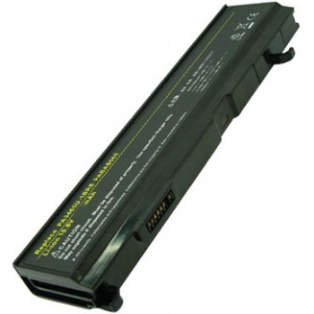 Replacement Toshiba Satellite A80 A85 PA3465U-1BRS PABAS069 laptop battery