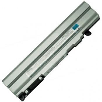 Toshiba Portege R300 PA3524U-1BRS PA3524U-1BAS laptop battery