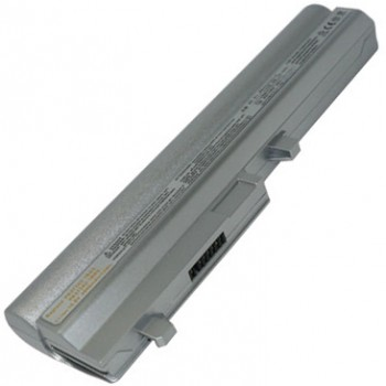 Replacement Toshiba NB200 NB201 PA3731U-1BRS PA3732U-1BRS laptop battery