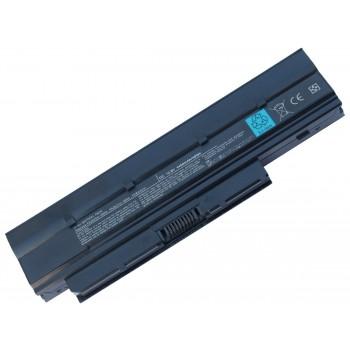 Replacement Toshiba Satellite T215D T235 Mini NB500 PA3820U-1BRS Laptop Battery