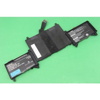 Replacement NEC LaVie Z LZ750 PC-VP-BP94 28Wh Battery